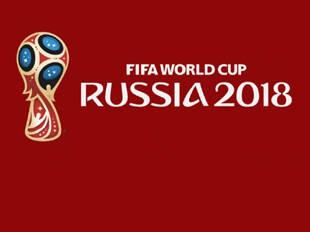 世界杯除了看球