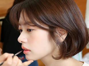 郑素敏被评为韩剧女王