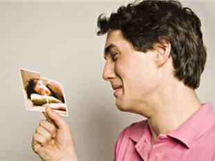 70%香港男性不接受伴侣整容