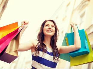 购物清单 大促不买总觉得亏?看这些就够了
