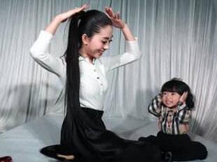 香港孩子赢在子宫里?为什么富二代这么厉害