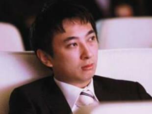 王思聪:有钱人的快乐,你根本想象不到