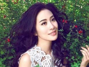 39岁叶璇分手:缺爱的女人到底有多可怕?