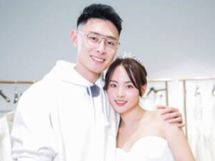 张嘉倪:正确打开婆媳关系的模式,老公才是关键