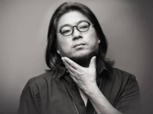 50岁生日,高晓松催泪发文:如果有来生