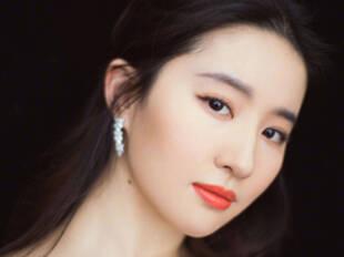 四大美人同框上热搜,刘亦菲被群嘲:不要颜值不要结婚,她要啥?