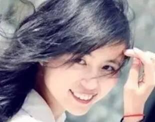 上海美女程序员每年每周末奔波千里回家,只因一个心酸理由