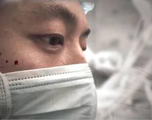 豆瓣9.6分,这部国产良心纪录片,让无数人泪目