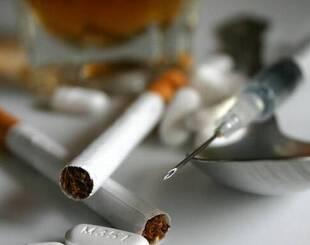 男子染毒瘾前妻绝望自杀 为筹毒资向亲哥卖毒品