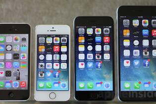 苹果、三星双双遭意政府调查 被指涉嫌计划报废手