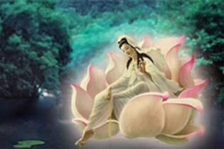 文殊师利菩萨道场——山西五台山 - 情系莲花 - nmglz2032的博客