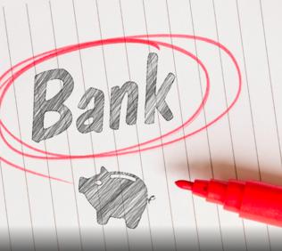 评测|最高收益4.1%,看看哪些银行理财产品本周值得投?