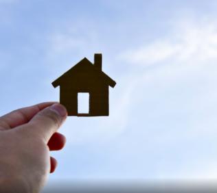 评测|房产金融风险成严控对象,恒大金服你还敢投吗?
