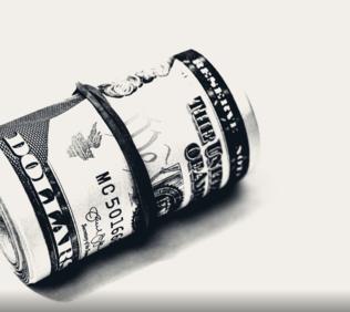 评测|这家传闻要上市的P2P平台,值不值得投资?