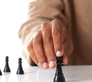 基金周评∣独家订制,你的资产这样配置你愿意吗?