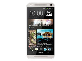 HTC 601e(One Mini)