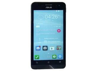 华硕 ZenFone 5(A501CG/1GB RAM/联通3G)