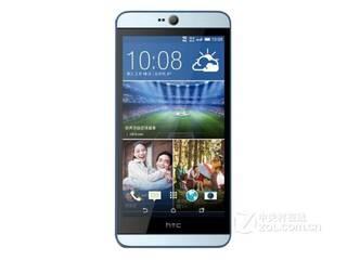 HTC Desire 826w(公开版/双4G)
