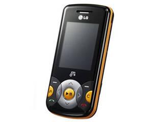 LG GM210