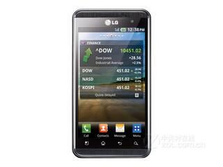 LG P920(Optimus 3D)