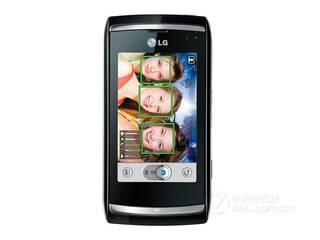 LG GC900e