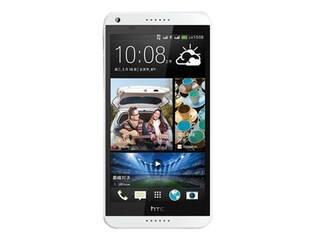 HTC Desire 816(816e/联通4G)
