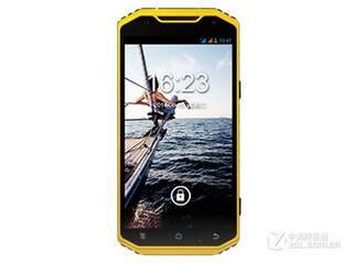 云狐 A8(联通3G)