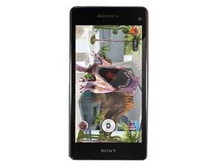 索尼 Xperia Z1 炫彩版(M51w/联通3G)