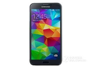三星 GALAXY S5(国际版/联通3G)