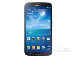 三星 Galaxy Mega 6.3(E310S/16GB/韩国定制版)