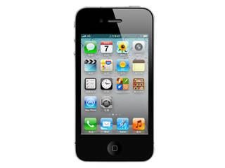 苹果 iPhone 4S(32GB/联通版)