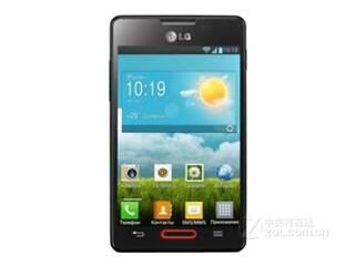 LG Optimus L4 II(双卡版)