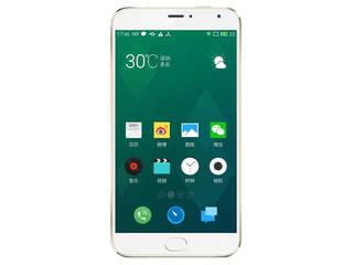 魅族 MX4 Pro(移动4G)