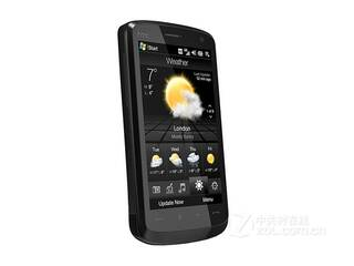 HTC T8285(Touch HD)