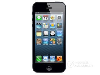 苹果 iPhone 5(32GB)
