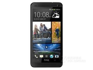 HTC One(32GB/单卡/国际版)