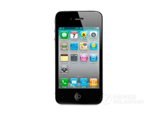 苹果 iPhone 4(32GB)