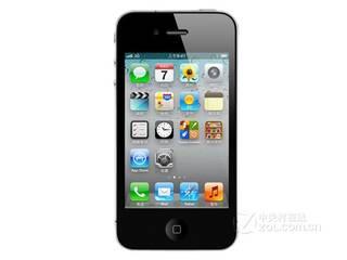 苹果 iPhone 4S(64GB/联通版)