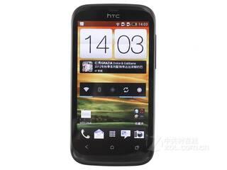 HTC T328w(新渴望V/联通版)