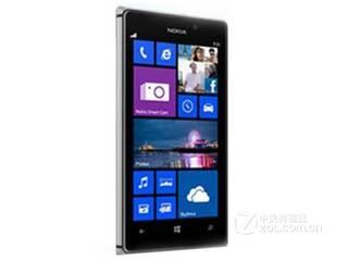 诺基亚 Lumia 930(联通3G)