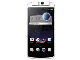 OPPO N1(16GB/移动3G)