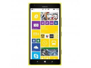 诺基亚 Lumia 1520(联通版)