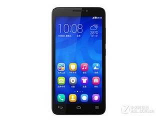 华为 荣耀3C(1GB RAM/电信3G)