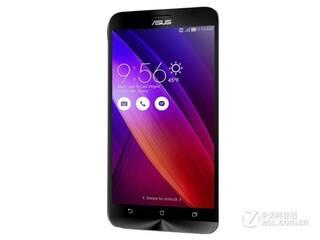 华硕 ZenFone 2(ZE551ML/旗舰版/双4G)