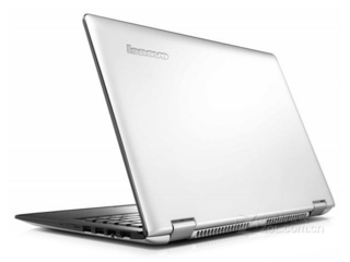 联想 S41-70-ISE(500GB)