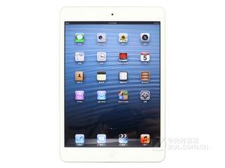 苹果 iPad mini(32GB/WIFI版)