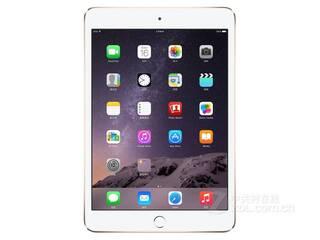 苹果 iPad mini 4