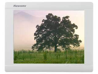 纽曼 NP800(8GB)