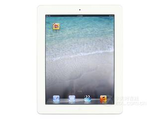 苹果 iPad 4(128GB/Cellular)