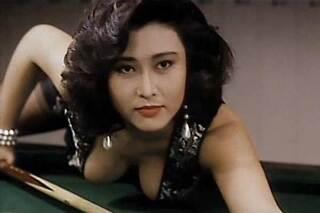 最漂亮的女优_盘点日本百年来最漂亮的十名女优